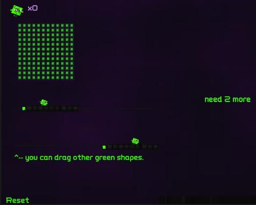 ChipChange_GitHub_Game_Off_II_2013.png