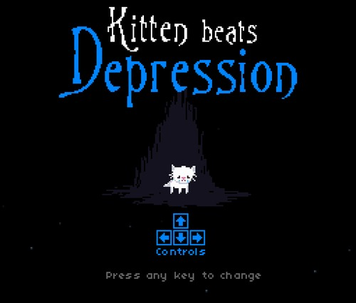 Kitten_Beats_Depression_GitHub_Game_Off_II_2013.png
