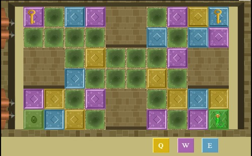 Pakito_in_Tileland_GitHub_Game_Off_II_2013.png