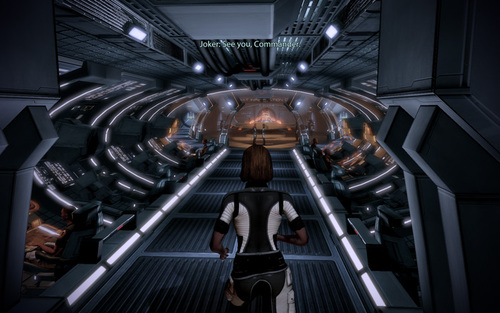 MassEffect2-Bridge.jpg
