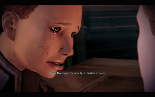 MassEffect2-Crying.jpg