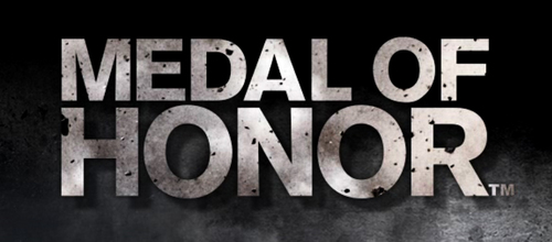 Medal_of_Honor_Logo