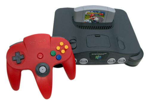 N64.jpg