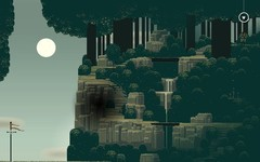 Superbrothers_Sword_%26_Sworcery_EP_Full_Moon