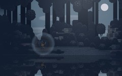 Superbrothers_Sword_%26_Sworcery_EP_Reflection_Moon_Summon
