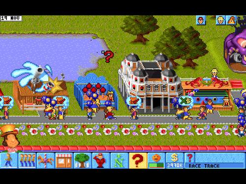 ThemePark-GamesOfChance.jpg