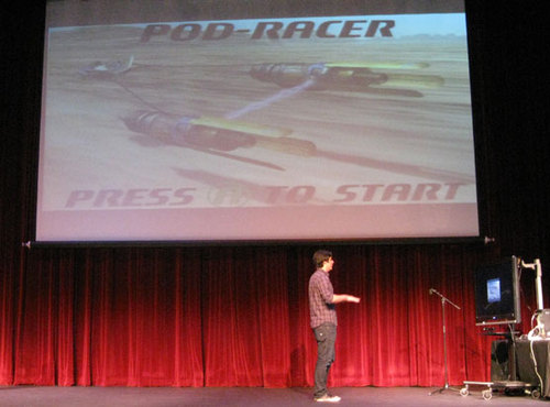 USC-GamePipe-Demo-Day-Pod-Racer.jpg