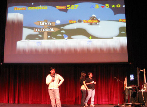 USC-GamePipe-Demo-Day-Wind-Story.jpg