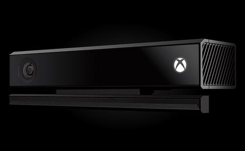 Xbox-One-Camera-Kinect.jpg