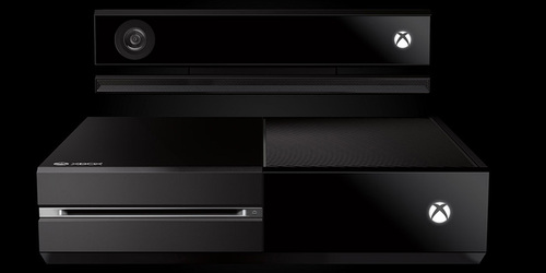 Xbox-One-Console-Picture.jpg